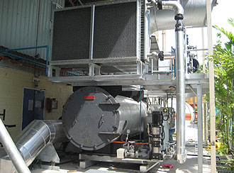 http://plasma-energy.co.th/images/stories//product/boiler/heat-recovery/heatpic1_lg.jpg