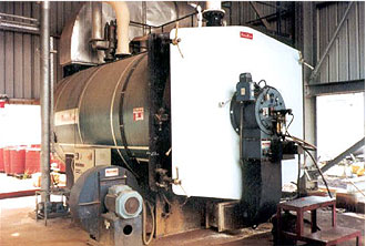 http://plasma-energy.co.th/images/stories//product/boiler/hotwater/titan-ht/htpic1_lg.jpg