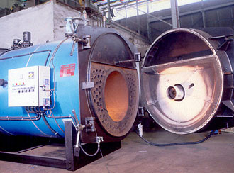 http://plasma-energy.co.th/images/stories//product/boiler/oil-gas-fired/titan-as/aspic1_lg.jpg