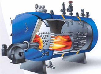 http://plasma-energy.co.th/images/stories//product/boiler/oil-gas-fired/titan-as/aspic2_lg.jpg