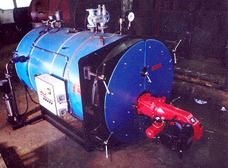 http://plasma-energy.co.th/images/stories//product/boiler/oil-gas-fired/titan-as/aspic3_lg.jpg