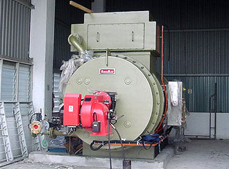 http://plasma-energy.co.th/images/stories//product/boiler/thermal/titan-mth/mthpic1_lg.jpg