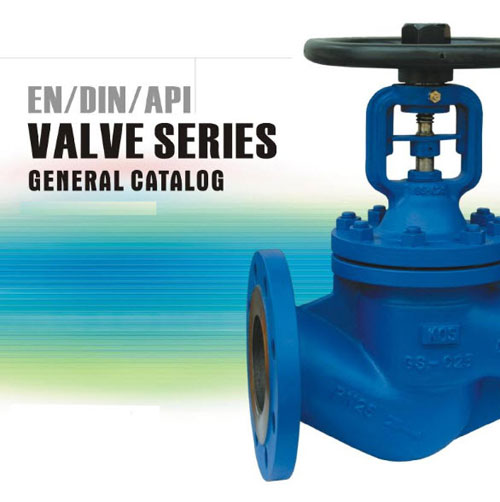 http://plasma-energy.co.th/images/stories//product/globe_gate_valve/globe-gate-valve.jpg