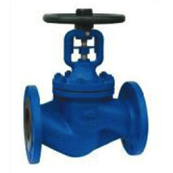 http://plasma-energy.co.th/images/stories//product/globe_gate_valve/globe-gate-valve2.jpg