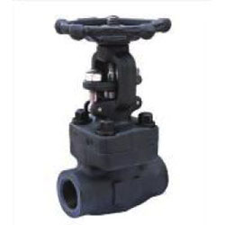 http://plasma-energy.co.th/images/stories//product/globe_gate_valve/globe-gate-valve3.jpg
