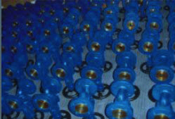 http://plasma-energy.co.th/images/stories//product/globe_gate_valve/globe-gate-valve4.jpg